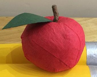 Apple Surprise Ball