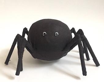 Spider Surprise Ball