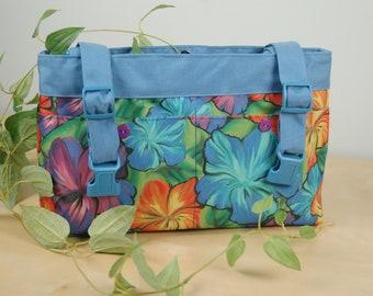 Powerchair - Walker Bags