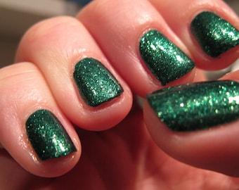 SALE- Mafio-so Festive Nail Polish