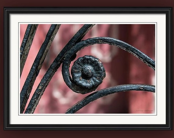 Fibonacci Florette