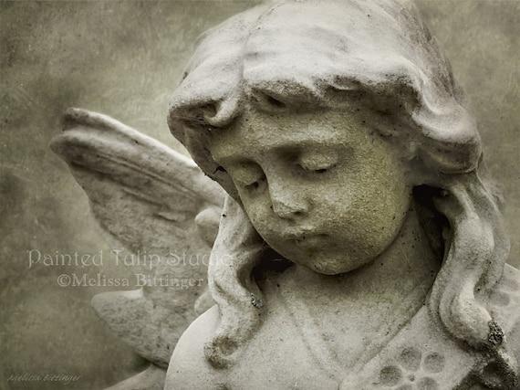 Charleston Angel Child