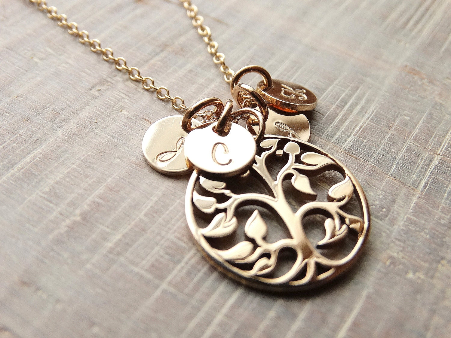 mothers necklace tree of life necklace jewelry necklace. Black Bedroom Furniture Sets. Home Design Ideas