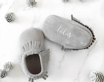 baby moccasins, baby shoes moccasins, baby moccs, baby moccasins girls, soft baby shoes, baby shoes moccasins