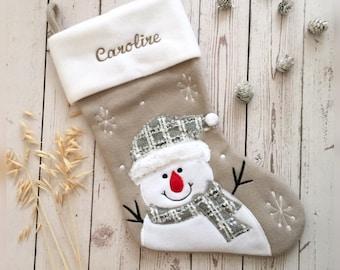 Christmas socks stocking,Christmas Stocking,Christmas stockings,Christmas Stocking Personalized,Christmas Stockings,Christmas sock with name