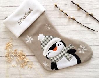 Christmas stockings,Christmas socks stocking,Christmas Stocking,Christmas Stocking Personalized,Christmas Stockings,Christmas sock with name