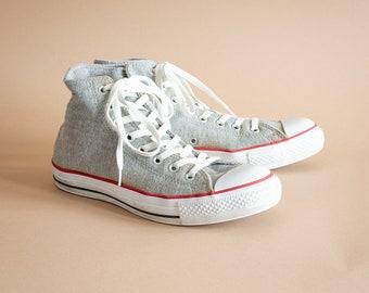 new style db099 10717 Converse Low Top Trainers Sneakers Vintage Unisex Splatter UK 5 EU 37.5 US 7