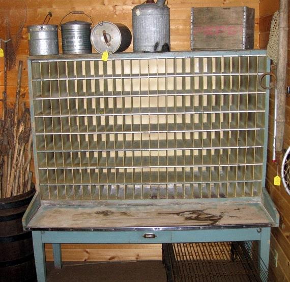 Antique Furniture Supplies Mail