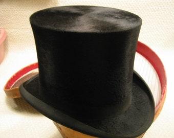 e35fd3a7d8b Vintage Hats   Caps