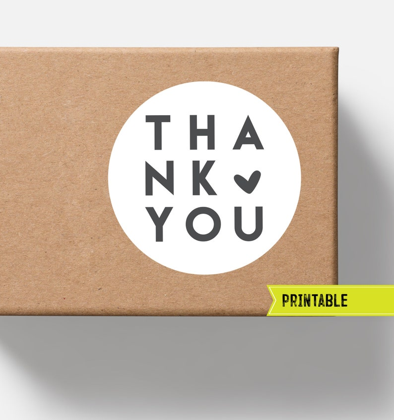graphic regarding Small Printable Labels titled Printable Thank By yourself Stickers, Shipping and delivery Stickers, Very low Business enterprise Stickers, Deal Stickers, Offer Labels, Poshmark Thank Oneself Stickers