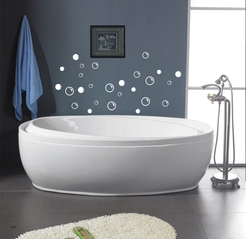image 0 image 1 38 Soap Bubbles