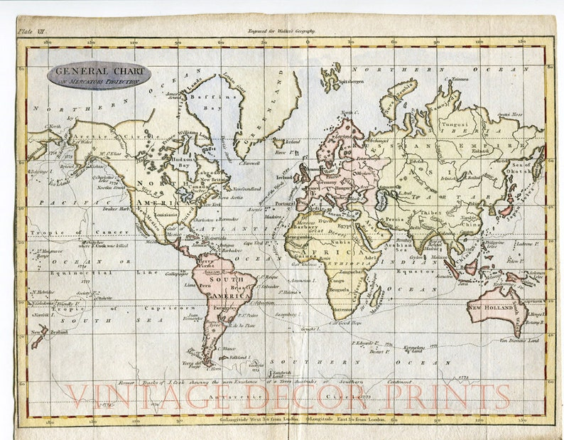 Darton College Map on