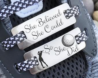 Golf christmas gift ideas under $20.00