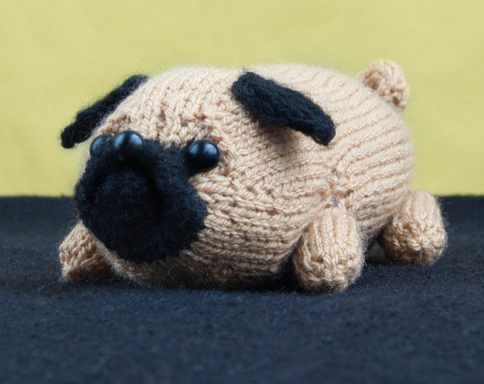 Amigurumi Licorne crochet 2/2 / Unicorn amigurumi crochet (english ... | 540x680