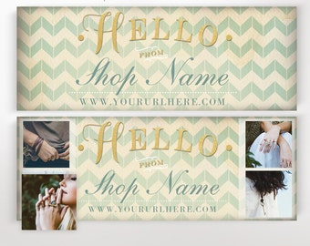 facebook cover template nautical diy facebook cover image etsy