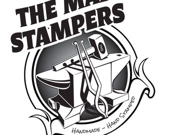 themadstampers