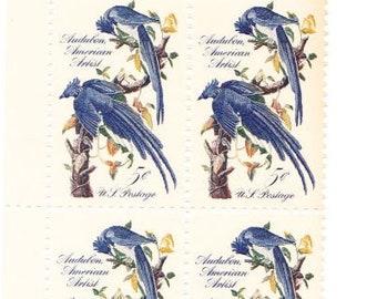 Stamps, Photos, Postcard