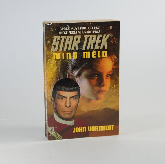 Deanna Troi Paramount Pictures Vintage Postcard 1991 The Next Generation Vintage Trek Vintage Post card Classico Picard Star Trek