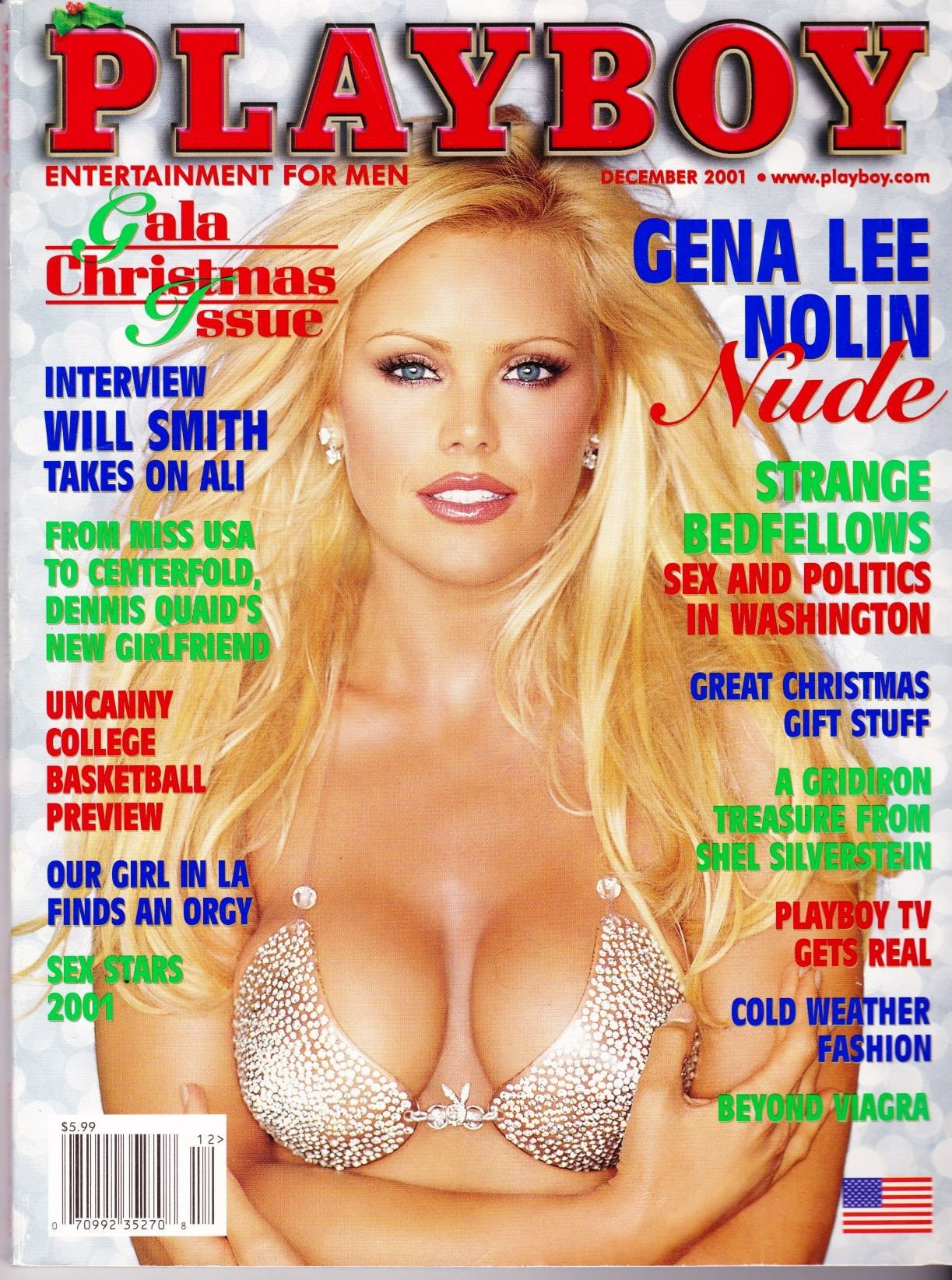 College Girls Nude Playboy playboy blonde. only the hottest playboy college girls at g4