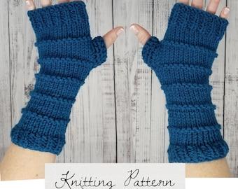 Arm kitting | Etsy