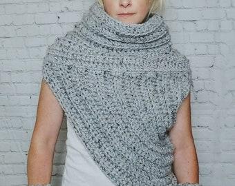 Women's Wraps/Sweaters