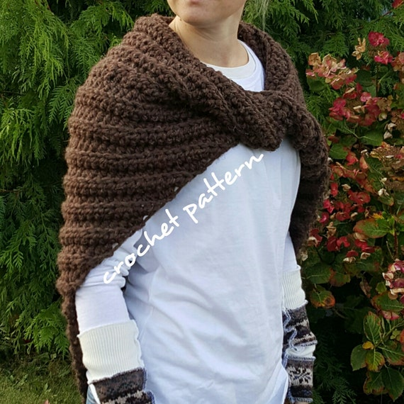 Outlander Cosplay Shawl Crochet Pattern Fantasy Shawl Easy Etsy New Outlander Crochet Patterns