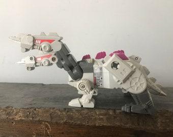 Transformers G1 Hun-Gurrr