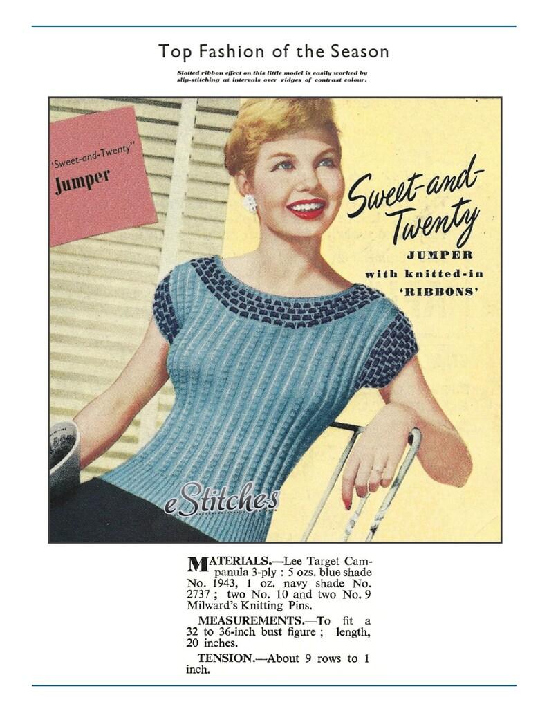 Best pastel zip up blouse