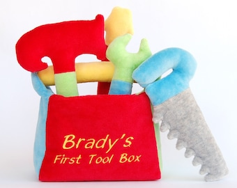Baby toys for one year old | Etsy