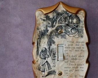 Art Plates NL-2104 Sewing Thread Night Light