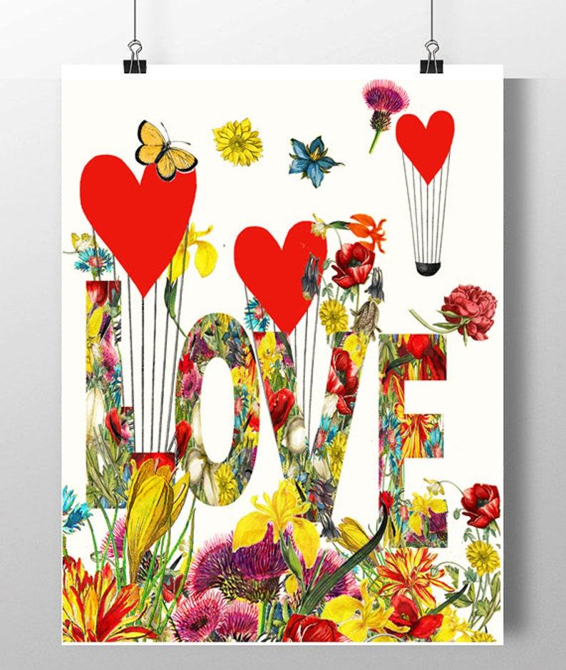 Mixed media Decorative art Typography  painting drawing image 0