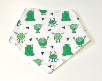 Baby Bibs -Ready to Ship