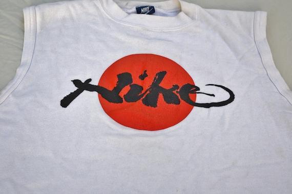 t shirt nike japan