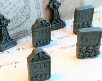 gravestone etsy