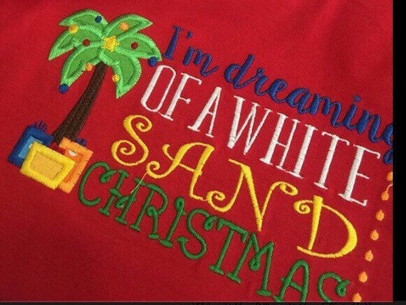 See Listings Small Christmas Themed Sand Art Picture Kit