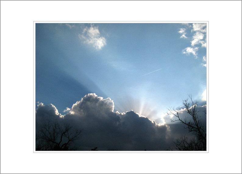 Shining Through image 0
