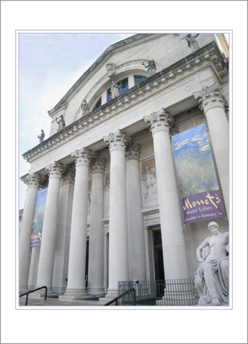 Saint Louis Art Museum UP image 0