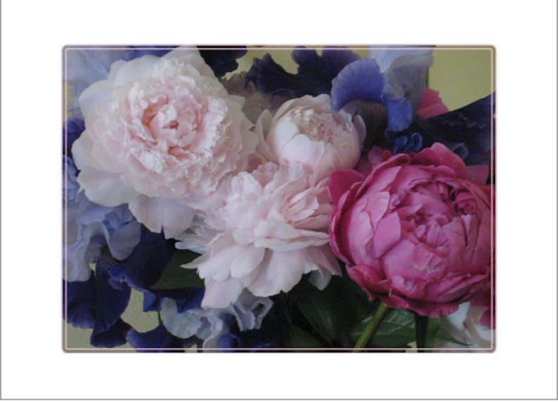 Lush Bouquet image 0