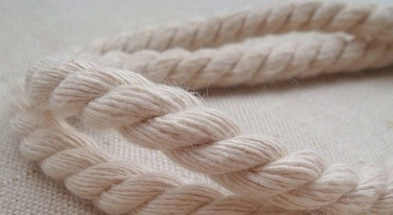 VERY THICK 14mm 15mmm 18mm Cord Costume Upholstery Barrier Rope BUY 1 2m