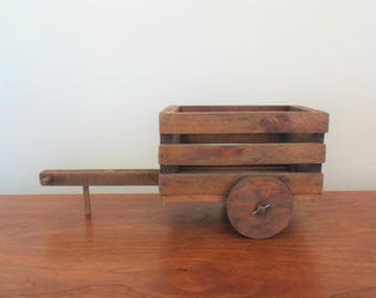 Admirable Wood Wagon Slats Etsy Unemploymentrelief Wooden Chair Designs For Living Room Unemploymentrelieforg