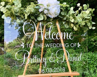 Wedding decor etsy more colors junglespirit Image collections