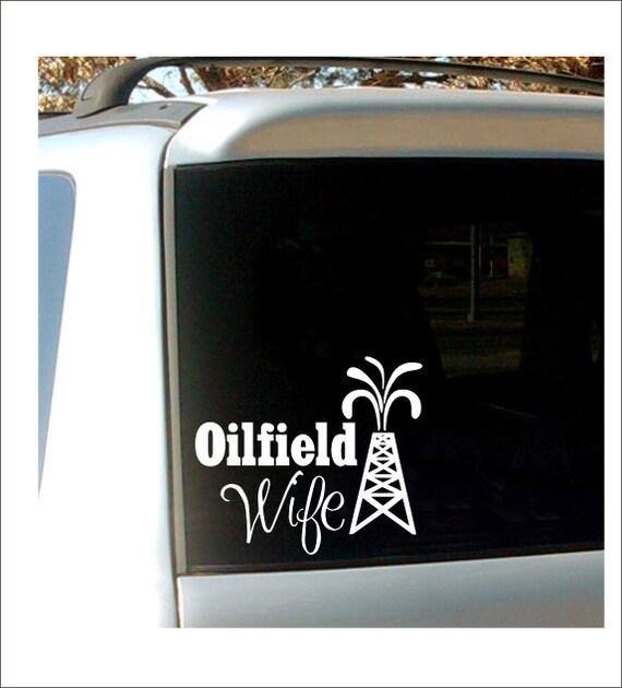 Ölfeld-Dating