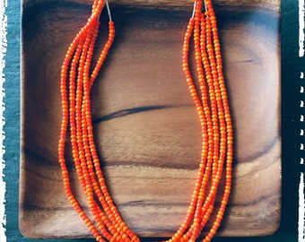 PDF Travelogue Magazine - Summer 2020 The Laos Issue - Jewelry Magazine by Anne Potter - Beginner Level Beading - e-mag