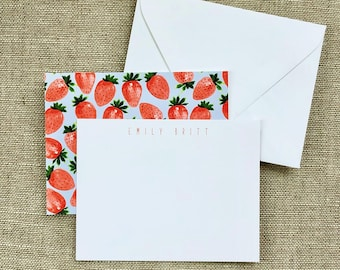 Emily Stationery Set