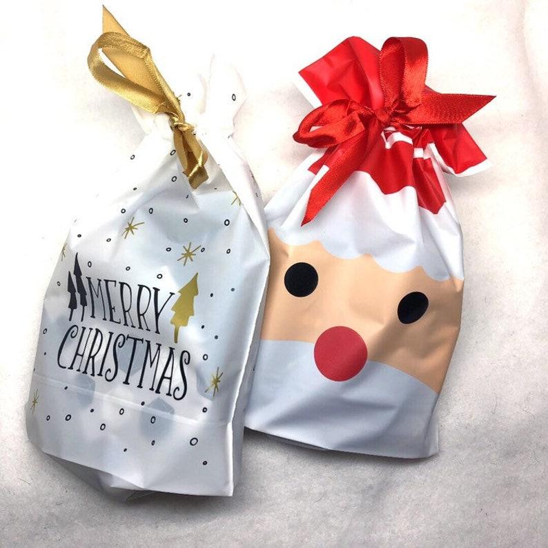 Christmas Stocking Stuffer Mystery Grab Bag RANDOMIZED Cute image 0