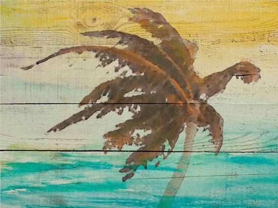 "Into the light. Canvas Print by Irena Orlov 24x36"""