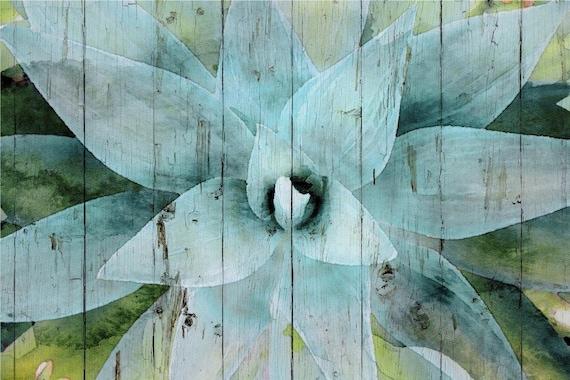 Organic matter.  Canvas Print by Irena Orlov