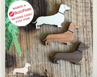 Japanese Spitz New Free UK p//p Dog fridge magnets New Gift