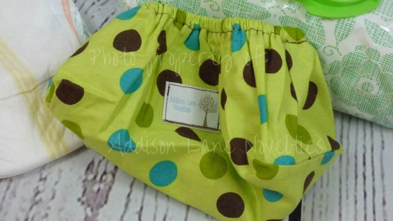 baby wipe bulk cover cover for baby wipes wipe bag diaper wipe cover green wipes orange baby wipe cover polka dots blue red