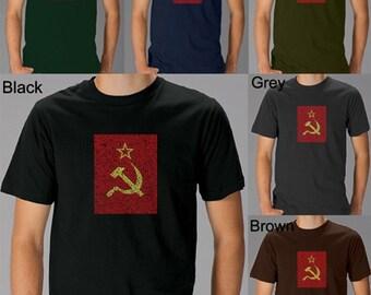 Soviet lyrics | Etsy